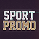 Sports Motivational Promo - VideoHive Item for Sale