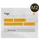Free Download Product Tags for Magento 2 Nulled