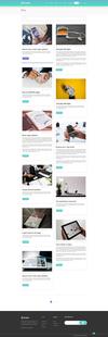 03 blog%20no%20site%20bar.  thumbnail