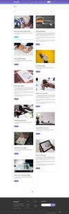 07 blog%20no%20site%20bar.  thumbnail