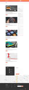 10 blog right site bar.  thumbnail