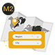 Free Download Region and City Manager for Magento 2 Nulled