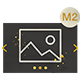 Free Download Slider Banner for Magento 2 Nulled