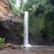 Mountain Waterfall in Bali, Indonesia - VideoHive Item for Sale