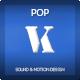 Corporate Inspiring Pop - AudioJungle Item for Sale
