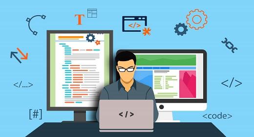 Web Application Development | Freelance