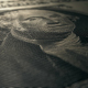 4K 1 Dollar Bill Front Close Up Macro Detail 3 - VideoHive Item for Sale