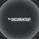 The Documentary - VideoHive Item for Sale