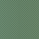 Big Green Pattern Upholstery - GraphicRiver Item for Sale
