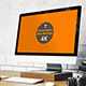 Photo-realistic Responsive Web Mockups 4K - GraphicRiver Item for Sale