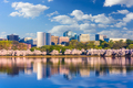 Washington DC in Spring - PhotoDune Item for Sale