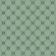 Green Pattern Upholstery - GraphicRiver Item for Sale