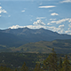 Summer Mountain Time Lapse - VideoHive Item for Sale