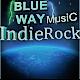 Freedom Adventure Indie Rock