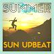 Summer Sun Upbeat