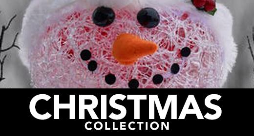 Christmas Music by NirinaMusic