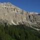 Scenic Surroundings of the National Park Tre Cime Di Lavaredo - VideoHive Item for Sale
