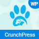 Pet Care - Pet Shop, Vet WordPress Theme - ThemeForest Item for Sale