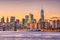 New York City Skyilne - PhotoDune Item for Sale