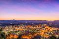 Asheville, North Carolina, USA - PhotoDune Item for Sale