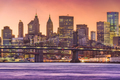 New York City East River Cityscape - PhotoDune Item for Sale