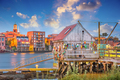 Portsmouth, New Hampshire, USA - PhotoDune Item for Sale