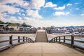 Iwakuni, Japan at Kintaikyo Bridge - PhotoDune Item for Sale