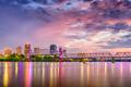 Little Rock, Arkansas, USA - PhotoDune Item for Sale