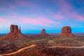 Monument Valley, Arizona, USA - PhotoDune Item for Sale