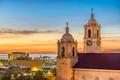 Corpus Christi Cathedral - PhotoDune Item for Sale