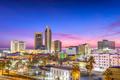 Corpus Christi, Texas, USA Skyline - PhotoDune Item for Sale