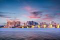 Sarasota, Florida, USA - PhotoDune Item for Sale