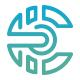 Tech Creation Logo Template