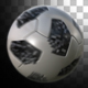 Soccer Ball - Telstar Transitions - VideoHive Item for Sale
