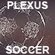 Football Plexus Ball Pack - VideoHive Item for Sale