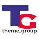 theme_group