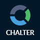 Consulting Finance Business - Chalter
