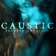 Caustic - VideoHive Item for Sale