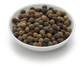 black tapioka balls, Taiwanese bubble tea ingredient - PhotoDune Item for Sale