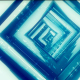 Infinite Dimensions VJ Loop - VideoHive Item for Sale