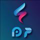 Developer_Planet