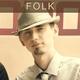 Happy Inspiring Acoustic Folk