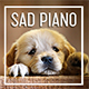 Sad Piano - AudioJungle Item for Sale