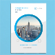Company Brochure Template - GraphicRiver Item for Sale