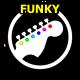 Funk Loop
