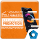 Phone X App Promotion - GraphicRiver Item for Sale