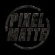 Pixelmatte