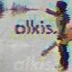 Glitch VHS Logo - AudioJungle Item for Sale