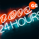 20 Cinematic Orange & Teal Look Lightroom Preset V6