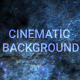 Cinematic Rock Background - VideoHive Item for Sale